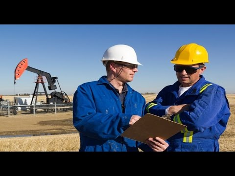 Project Planning Engineering Course| Training Institute