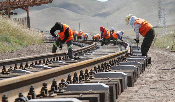 Quantity Surveyor Course Railway Estimation