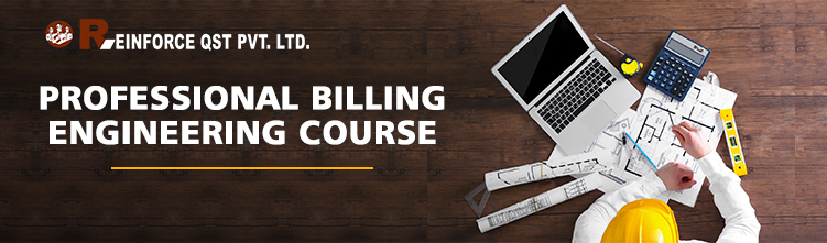 Billing Engineering Course