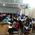 Sanitary And Plumbing Engineering Civil Courses Piping Layout Course In Delhi Testimonial